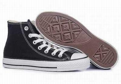 basket Converse vintage,acheter chaussures Converse no name,Converse femme  chaussures