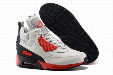 baskets homme zanotti chaussure pas cher reebok basket vans homme cdiscount. Black Bedroom Furniture Sets. Home Design Ideas