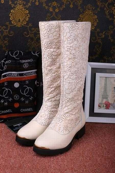 boots et chaps pas cher boots femme zalando boots femme croco. Black Bedroom Furniture Sets. Home Design Ideas