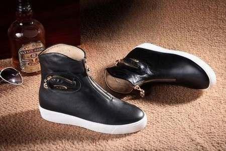 boots femme alger boots cuir femme zara boots ash squaw pas cher. Black Bedroom Furniture Sets. Home Design Ideas