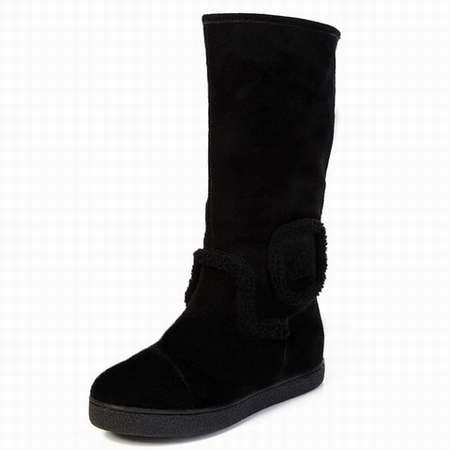 boots femme camel a talon boots snowboard boa pas cher boots homme daim marron. Black Bedroom Furniture Sets. Home Design Ideas