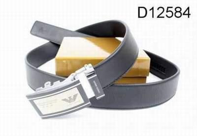 ceinture louis vuitton pour femme ceinture armani fournisseur de france costumes armani 2014. Black Bedroom Furniture Sets. Home Design Ideas