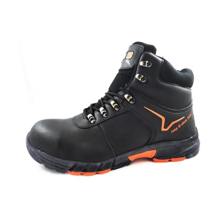 chaussure de securite lemaitre chaussures de scurit lemaitre whites porty s taille pices. Black Bedroom Furniture Sets. Home Design Ideas