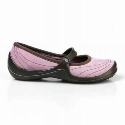 chaussures crocs bateau chaussures crocs a strasbourg chaussures crocs lidl. Black Bedroom Furniture Sets. Home Design Ideas
