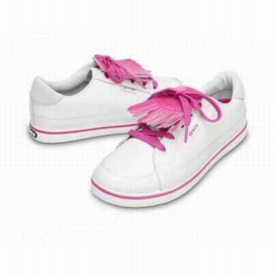 chaussures crocs canada chaussures crocs a toulouse chaussures crocs sabots. Black Bedroom Furniture Sets. Home Design Ideas