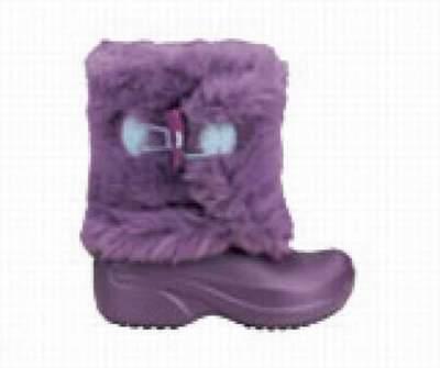 Chaussures crocs carcassonne chaussures crocs a bordeaux chaussures crocs a marseille - Besson chaussures cholet ...