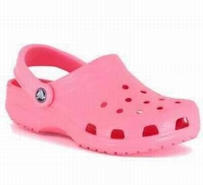 chaussures crocs fantaisie chaussures crocs sears chaussures crocs besancon. Black Bedroom Furniture Sets. Home Design Ideas