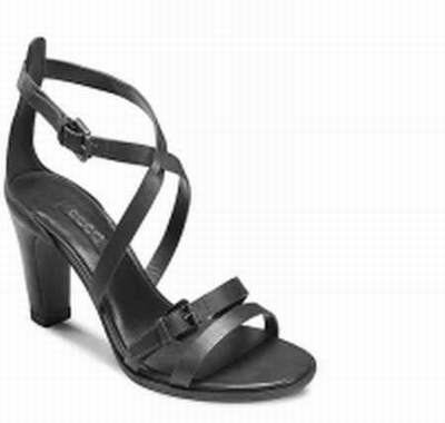 chaussures sport compensees chaussures compensees vagabond chaussures compensees noires hiver. Black Bedroom Furniture Sets. Home Design Ideas