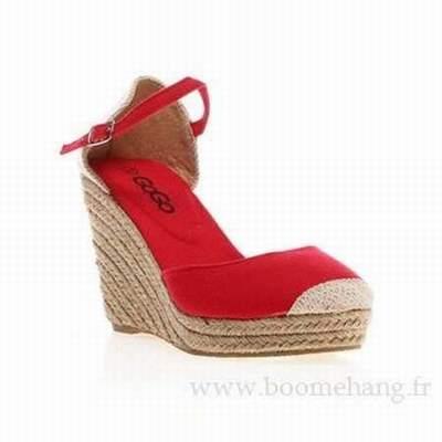 chaussures tres compensees chaussures compensees mango chaussures compensees tendance 2013. Black Bedroom Furniture Sets. Home Design Ideas