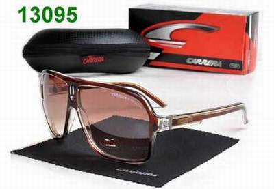 lunettes carrera homme 2014 lunettes carrera de vue lunettes en ligne carrera. Black Bedroom Furniture Sets. Home Design Ideas