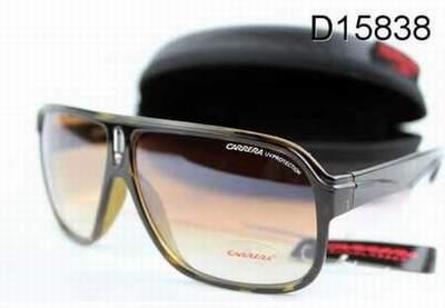 lunettes carrera garage rock lunettes de carrera tom ford lunette de soleil miroir. Black Bedroom Furniture Sets. Home Design Ideas