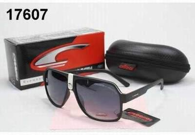 lunettes carrera homme vue lunettes de soleil carrera chine lunette de soleil pepe jeans. Black Bedroom Furniture Sets. Home Design Ideas