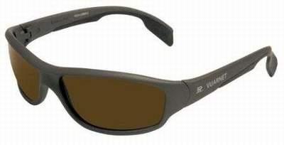 lunettes de soleil vuarnet avis lunette de soleil vuarnet nautilux reparation lunettes vuarnet. Black Bedroom Furniture Sets. Home Design Ideas