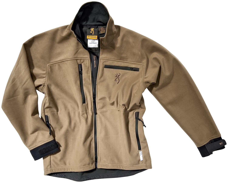 veste chasse percussion impertane luxe veste chasse percussion brocard veste chasse camouflage hiver. Black Bedroom Furniture Sets. Home Design Ideas