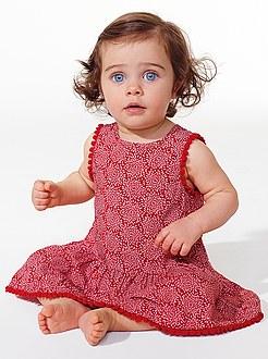 vetement bebe okaidi fr vetement bebe armani pas cher vetement accessoire bebe pas cher. Black Bedroom Furniture Sets. Home Design Ideas